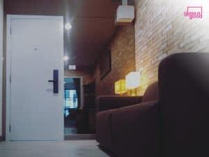 กระจกเงาตกแต่งผนังห้อง-01