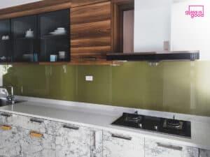 glass wall metallic color-01