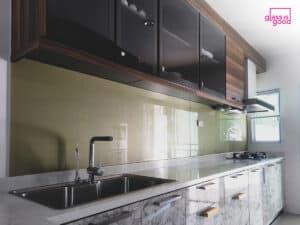 glass wall metallic color-02