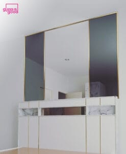 กระจกเงาสีหัวเตียง02