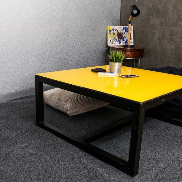 โต๊ะกลาง2