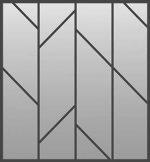 featurewall-pattern-vertigo